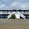 Holiday Motel WA
