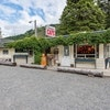 Emerald Valley Inn - Port Angeles