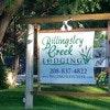 Billingsley Creek Inc.
