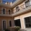 Petit Hotel Sant Miquel