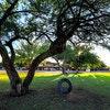 Roosevelt Resort Park