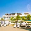 Aria Hotel & Spa
