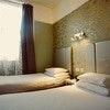 Swinton Hotel