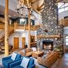 Black Bear Lodge Lake Tahoe