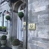 The Edinburgh Lodge Hotel