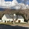 Khyra Beaucrest Ranch