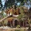Villas Ecotucan