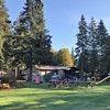 Cloverleaf Cottages