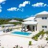 The Sapphire Villa