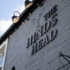 The Hinds Head