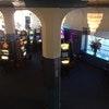 Iron Horse Inn & Casino