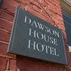 Dawson House Hotel