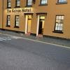 The Kelvin Hotel