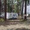 Cedar Village Motel & RV Park