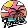 Fender's Northshore RV Resort
