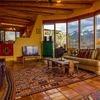 Taos Getaway, LLC