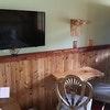 Halfway House Motel LLC