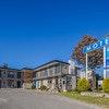 The Bluebird Motel