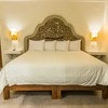Hotel Rosarito Loreto