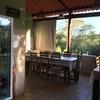 Rancho Ecologico Oasis de Luz