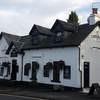 Cardross Inn