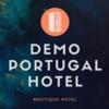 Demo - Portugal