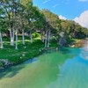 Rio Bonito Resort