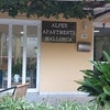 Alper Apartments Mallorca
