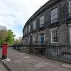 Edinburgh City Retreat