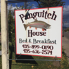 The Panguitch House