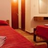 La Nueva Romana Hotel