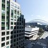 Atlas Suites - Wellington