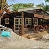 Bamboo Bonaire Boutique Resort