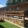 Canyon Springs Resort & Country Cabins