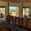 Playaakun Eco-Lux Villa