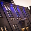 The Portland Hotel Bar & Grill
