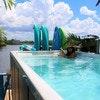 Latitude 26 Waterfront Boutique Resort - Bonita Springs