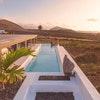 Finca Marisa Resort Rural