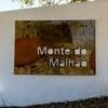 Monte Do Malhao