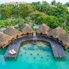 St. George Caye Resort