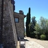 Residenza Cornino