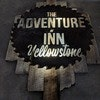 The Adventure Inn Yellowstone