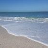 Gulf Shores Bungalow Beach to Bay Resort