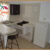 Departamentos & Suites Villa Teresa