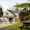 Horse and Farrier Inn