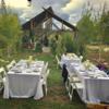 Taos Goji Farm and Eco Lodge