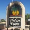 Hidden Palms Resort