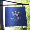 Walter's Place