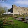 Blenkinsopp Castle Inn & Restaurant