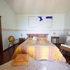 Villa Sauci hotel
